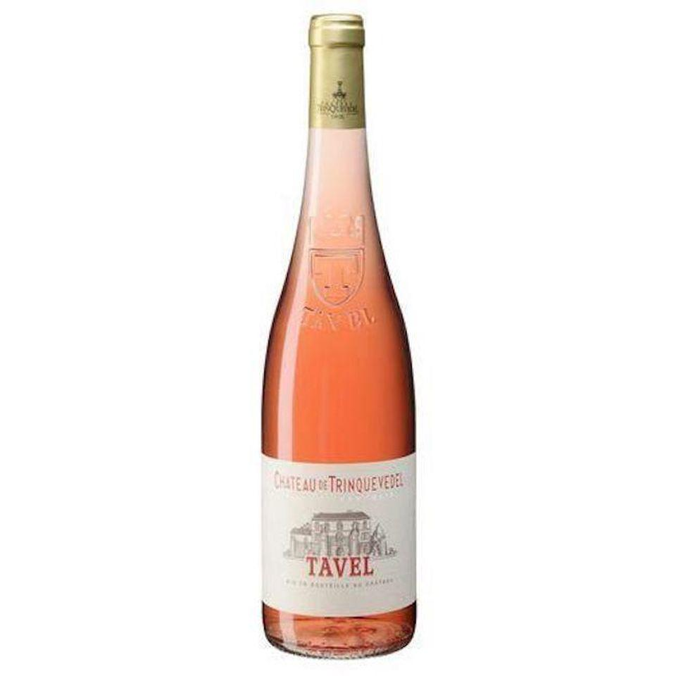 FORBES.COM - Rosé 101: Star Sommelier Victoria James on the 17 Best Rosé Wines to Try Right Now
